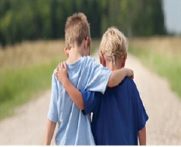 8 bí quyết để bạn được người khác yêu mến tôn trọng
