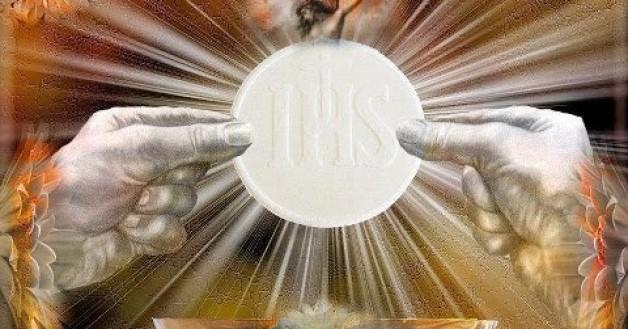NẾM THƯỞNG BÁNH TRƯỜNG SINH