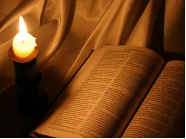 Kinh Phụng Vụ – Thứ Năm sau Chúa nhật III Phục Sinh