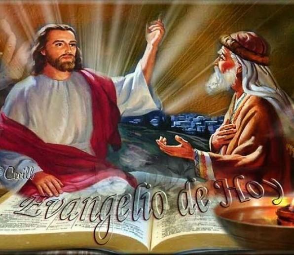 Sự sống đời đời là nhận biết Cha là Thiên Chúa duy nhất và chân thật