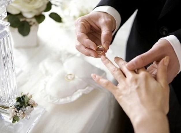 Hôn nhân thực sự là gì?