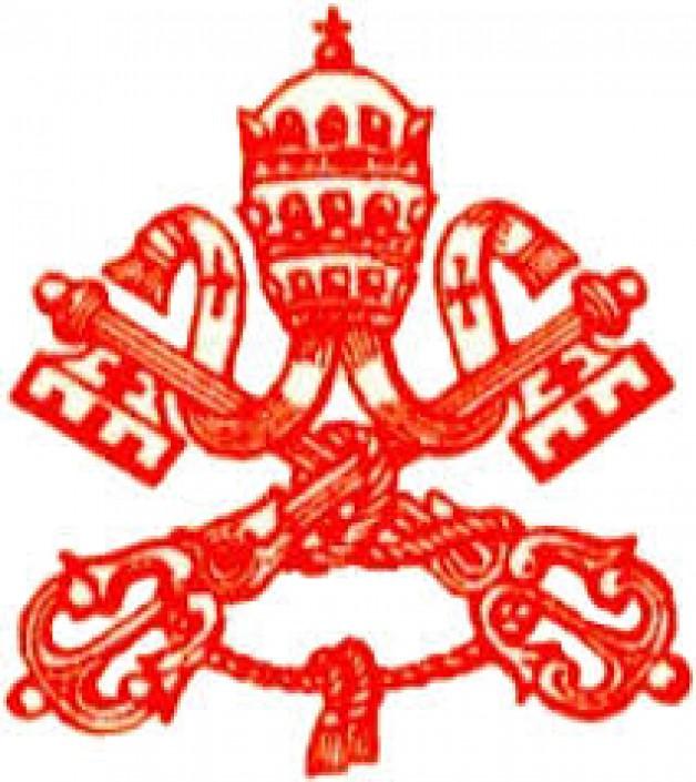 Sắc lệnh ban ơn toàn xá trong Năm Thánh tôn vinh 117 Thánh Tử Đạo Việt Nam
