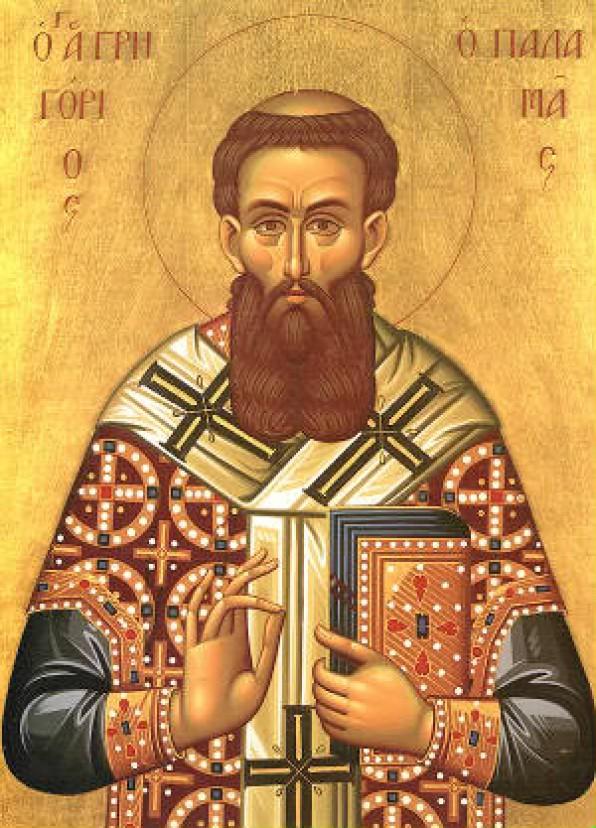 28 Tháng Sáu Thánh Irenaeus (130?-220)