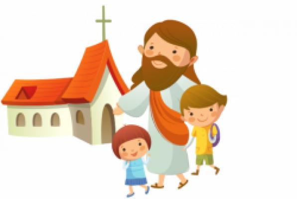 Thông báo: Quyên góp cho Quỹ Loan Báo Tin Mừng