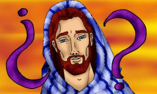 Con Người Ngày Nay Nói Đức Giê-su là ai?