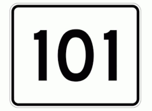 101 việc cần làm để thanh xuân rực rỡ.