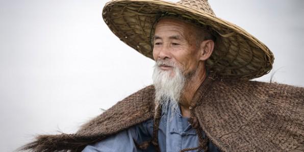 Câu chuyện của lão Vương hay lòng can đảm của tha thứ