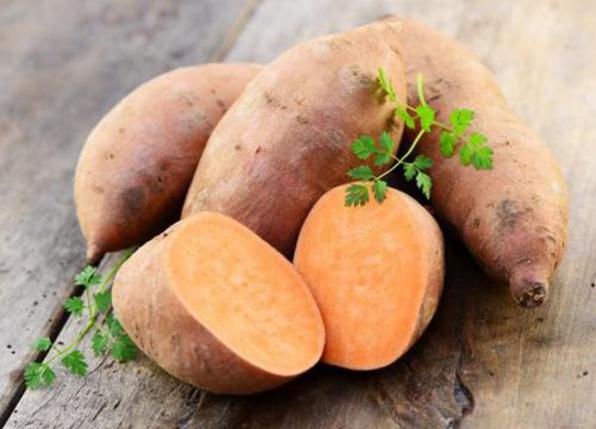 7 loại thực phẩm giúp tiêu diệt tế bào ung thư, ghi nhớ để mua cho gia đình