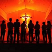 Cầu nguyện cho các giáo lý viên