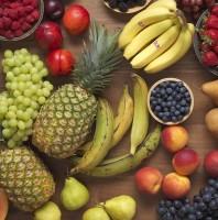 """9 loại trái cây nếu ăn vào buổi sáng thì rất tốt, ngược lại buổi tối sẽ trở thành """"độc dược"""""""