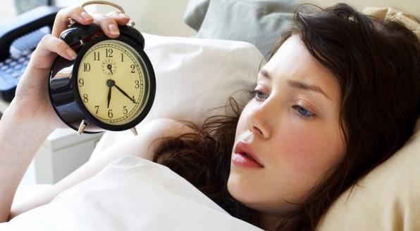 Ngủ đủ giấc vì sao vẫn mệt mỏi?