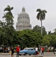 """Hội nghị quốc tế """"Vì sự cân bằng thế giới"""" tại La Habana"""