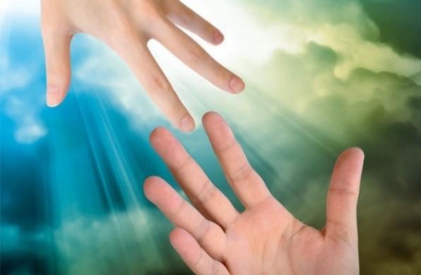 CHUYỆN MỖI TUẦN – VẪN LÀ NHỮNG MẨU CHUYỆN…