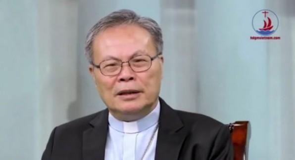 Người công giáo Việt Nam rút tỉa từ Hội nghị về bảo vệ trẻ em