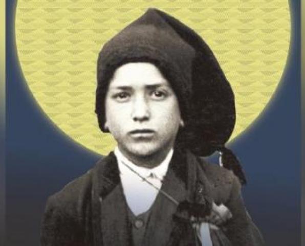 Fatima mừng 100 năm sinh nhật về trời của Thánh Phanxicô Marto