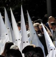 Nghi phạm khủng bố trong Tuần Thánh tại Tây Ban Nha bị bắt