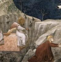Thiên Chúa có thể chiến thắng và Ngài sẽ chiến thắng: Pesach và Pasqua