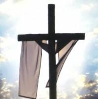 Cuộc giáp mặt với Đức Chúa Phục Sinh trong mùa phục Sinh
