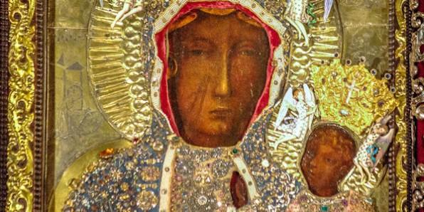 8 ngày lễ kính Đức Mẹ ít được biết đến trong tháng 5