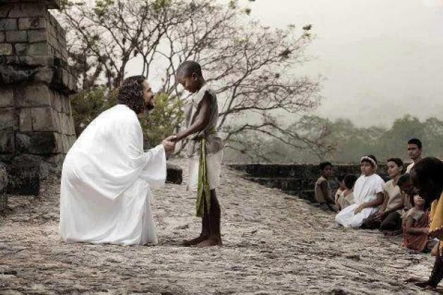 Hãy chú ý đến sự hiện diện của Chúa trong cuộc sống chúng ta