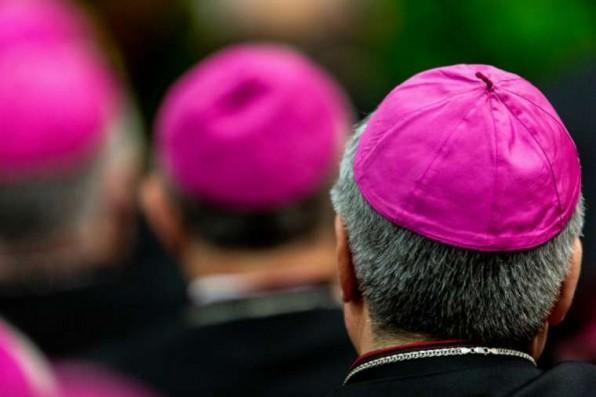 ĐGH Phanxicô: Các giám mục không hiểu về linh mục của mình dẫn đến Giáo hội bị suy yếu