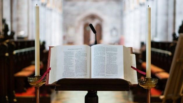 Tháng Kinh Thánh tại châu Mỹ Latinh