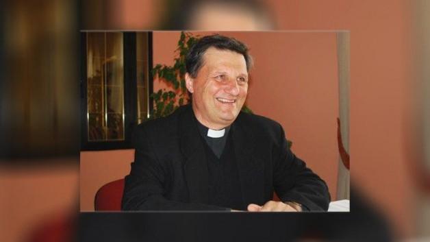 ĐTC bổ nhiệm Đức cha Mario Grech làm Phó Tổng thư ký Thượng HĐGM Amazon