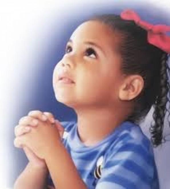 Cầu nguyện là gì và phải cầu nguyện thế nào cho đẹp lòng Chúa?