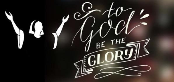 Hãy Ngợi Khen Chúa