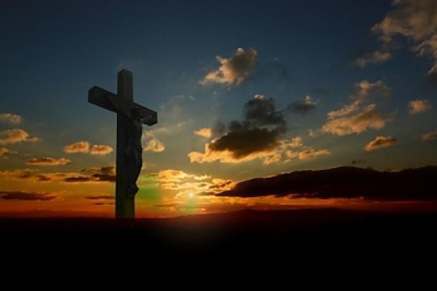 Con tôi bỏ đạo và muốn theo Tin Lành