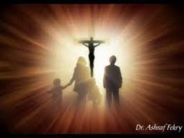 XÂY DỰNG TRÊN TÌNH YÊU THƯƠNG