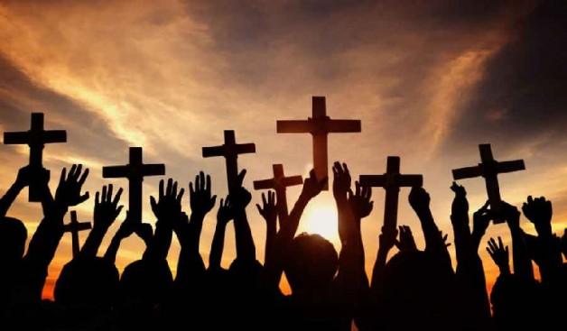 Vì sao Giáo hội tại Việt Nam cần xây dựng những Cộng Đoàn Kitô Hữu Nhỏ?