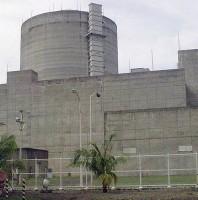 Các Giám mục Philippines kêu gọi sự minh bạch trong nghiên cứu năng lượng hạt nhân