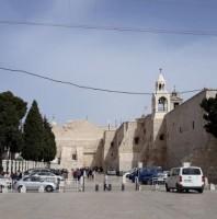 Đại dịch và khủng hoảng kinh tế ở Thánh Địa