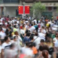 Trung quốc phát phần thưởng cho những ai báo cáo các nhà thờ hầm trú