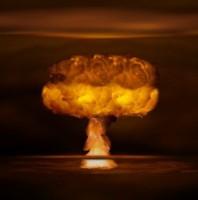 Giám mục Nhật Bản và Hoa Kỳ kêu gọi giải trừ vũ khí hạt nhân