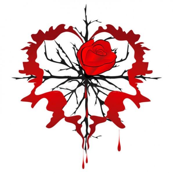 Tình Yêu lớn hơn Đau Khổ