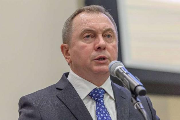Belarus lặp lại lời mời ĐGH Phanxicô giữa các cuộc đàm phán