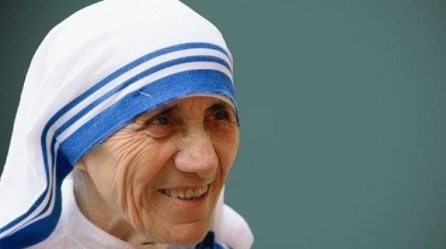 Ở thời đại dịch, chúng ta khám phá lại tinh thần của Mẹ Têrêxa
