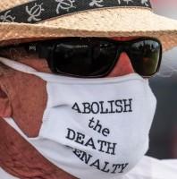 Các Giám mục Hoa Kỳ tiếp tục phản đối án tử hình