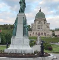 Các lãnh đạo tôn giáo ở Quebec phê bình việc siết chặt các hạn chế ngừa virus ở những nơi thờ phượng