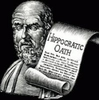 BÁC SĨ HIPPOCRATES