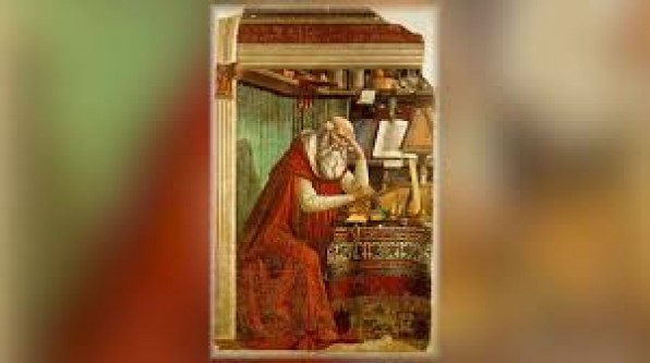 ĐGH Phanxicô công bố thư mục vụ khuyến khích đọc Kinh Thánh