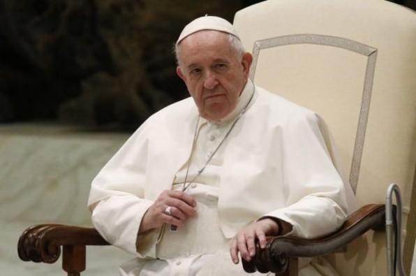 Điều gì đang xảy ra ở Bộ Truyền thông Vatican?