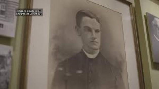 Cha Michael McGivney – Người sáng lập Hiệp sĩ Columbus – sẽ được phong chân phước