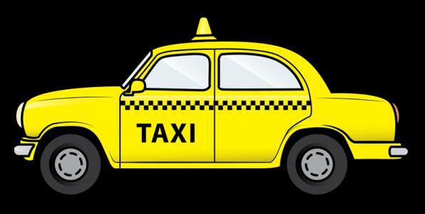 Viết cho tài xế taxi thấy người gặp nạn mà không cứu giúp!