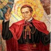 Ngày 05 tháng 01 Thánh Gioan Neumann