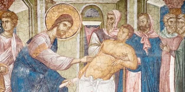 8 biểu tượng chỉ Chúa Thánh Thần được dùng trong Kinh thánh và nghệ thuật