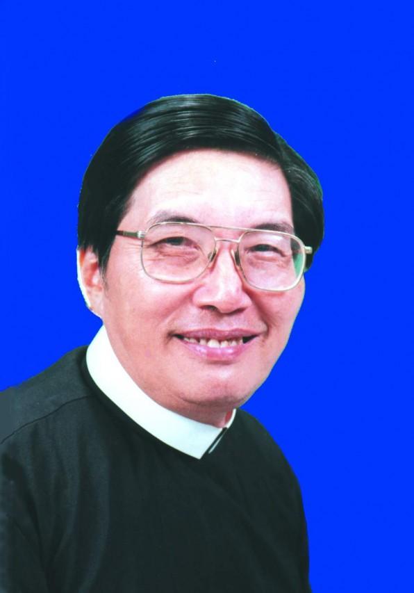 Cuộc đời linh mục Matthêu Vũ Khởi Phụng, tu sĩ DCCT
