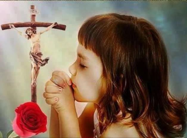 Đức Cha Phêrô : CẦU NGUYỆN CÓ ÍCH GÌ?